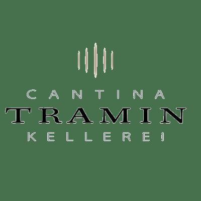 Cantina Tramin