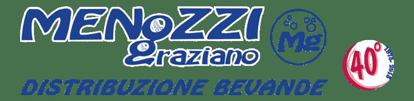 Menozzi Graziano snc