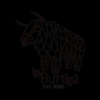Buttiga